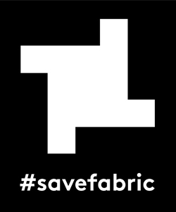 save-fabric-logo